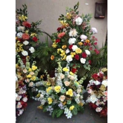 Artificial Flowers For Church Decorations Flowers Healthy